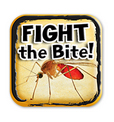 Fight the Bite new app