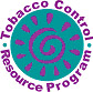 County of San Diego Tobacco Control