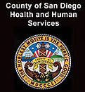 COUNTY OF SAN DIEGO HHS
