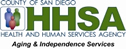 San Diego Health and Human Services Agency