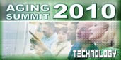 Agging Summit 2010